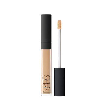 NARS Creamy Concealer - Light