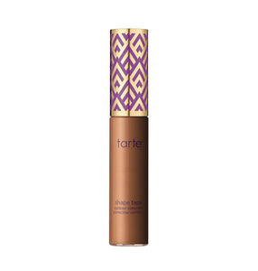Tarte Shape Tape - Deep Sand