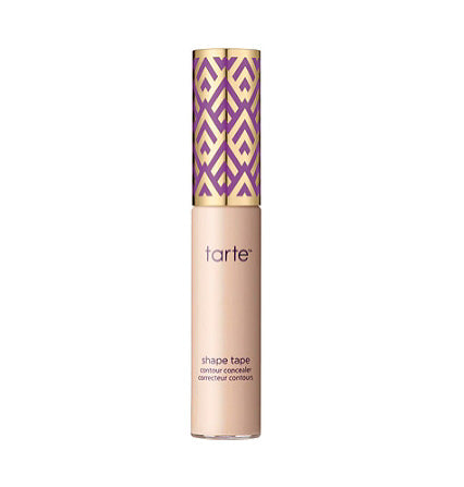 Tarte Shape Tape - Light Sand