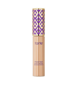 Tarte Shape Tape - Light Beige