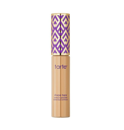 Tarte Shape Tape - Medium Sand