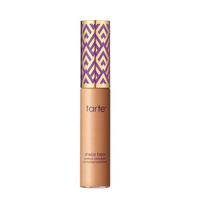 Tarte Shape Tape - Medium Tan Sand