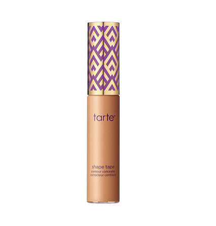 Tarte Shape Tape - Tan Sand