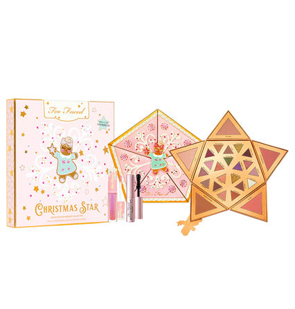 Too Faced - Christmas Star 2019