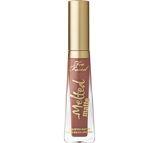 Too Faced - Melted Matte Cool Girl