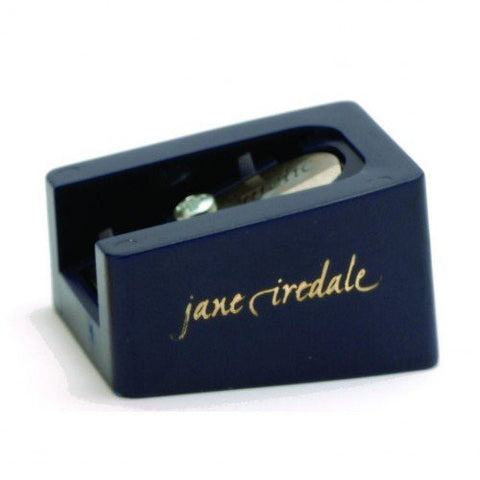 Jane Iredale Jumbo Pencil Sharpener - Hair Cosmopolitan