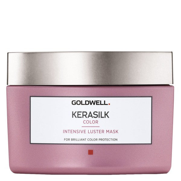 Kerasilk Color Intensive Luster Mask - Hair Cosmopolitan