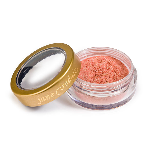 Jane Iredale 24-Karat Gold Dust - Hair Cosmopolitan