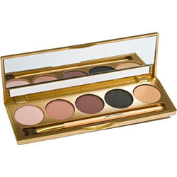 Jane Iredale PurePressed® Eye Shadow Kit Smoke Gets in Your Eyes - Hair Cosmopolitan