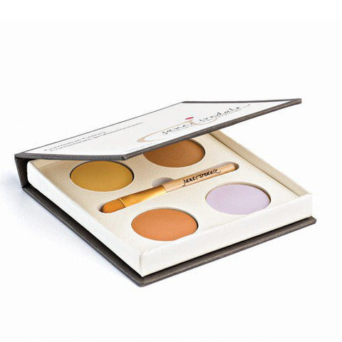 Jane Iredale Corrective Colors - Hair Cosmopolitan