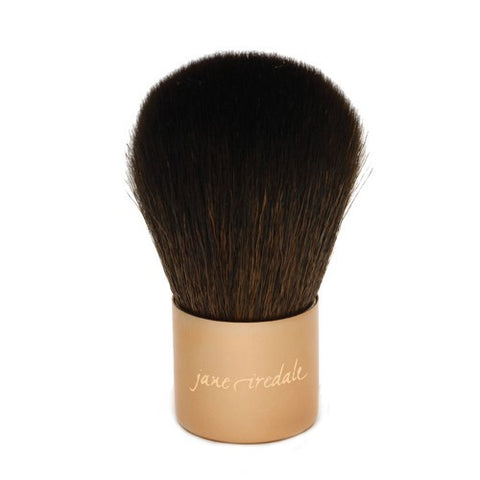 Jane Iredale Kabuki Brush - Hair Cosmopolitan