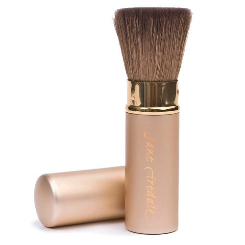 Jane Iredale The Retractable Handi - Hair Cosmopolitan