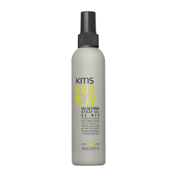 KMS Hairplay Sea Salt Spray - Hair Cosmopolitan