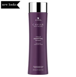 Caviar Anti-Aging Clinical Densifying Shampoo - Hair Cosmopolitan