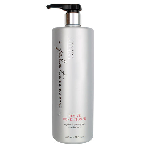 KENRA PROFESSIONAL Platinum Revive Conditioner - Hair Cosmopolitan
