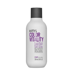 KMS Colorvitality Conditioner - Hair Cosmopolitan
