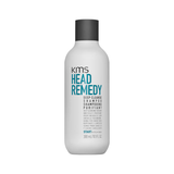KMS Headremedy Deep Cleanse Shampoo - Hair Cosmopolitan