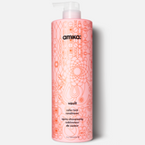 amika vault color-lock conditioner - Hair Cosmopolitan