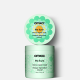 amika the kure intense repair mask - Hair Cosmopolitan