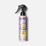 amika brooklyn bombshell blowout spray - Hair Cosmopolitan