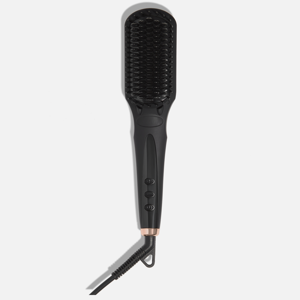 polished perfection straightening brush 1.0-HAIR COSMOPOLITAN