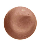 Jane Iredale Glow Time Full Coverage Mineral BB Cream - Hair Cosmopolitan