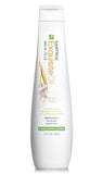 Biolage ExquisiteOil Crème Conditioner - Hair Cosmopolitan
