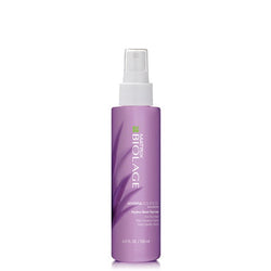 Biolage Hydrasource Hydra-Seal Spray 4.2oz - Hair Cosmopolitan