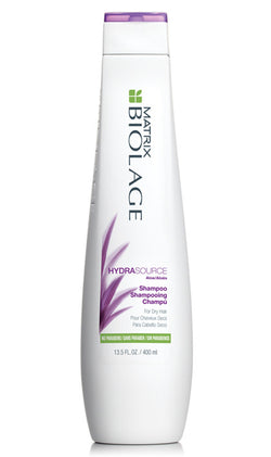 Biolage Ultra Hydrasource Shampoo - Hair Cosmopolitan
