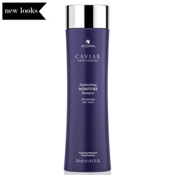 Caviar Anti-Aging REPLENISHING MOISTURE Shampoo - Hair Cosmopolitan