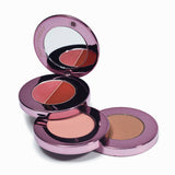 Jane Iredale My Steppes Makeup Kit Cool - Hair Cosmopolitan