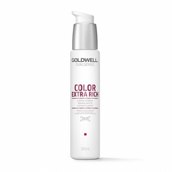 Goldwell Dualsenses Color Extra Rich 6 EFFECTS SERUM - Hair Cosmopolitan