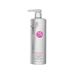 KENRA PROFESSIONAL Platinum Color Charge Shampoo - Hair Cosmopolitan