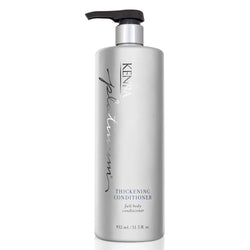 KENRA PROFESSIONAL Platinum Thickening Conditioner - Hair Cosmopolitan