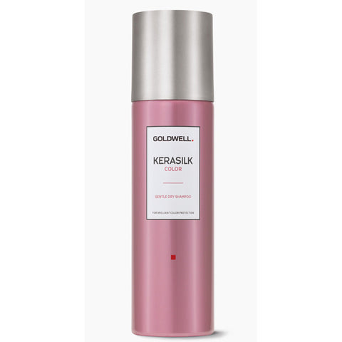 Kerasilk Color Gentle Dry Shampoo - Hair Cosmopolitan