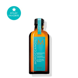 MOROCCANOIL TREATMENT ORIGINAL - Hair Cosmopolitan