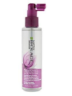 Biolage Full Density Densifying Spray Treatment 4.2oz - Hair Cosmopolitan