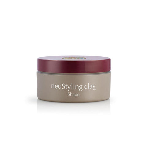 NEUMA NEUSTYLING CLAY - Hair Cosmopolitan