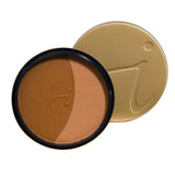 Jane Iredale So-Bronze - Hair Cosmopolitan