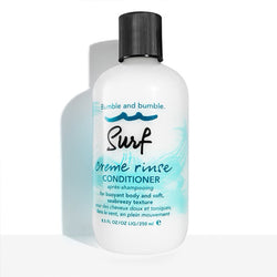 Bumble and bumble Surf Creme Rinse Conditioner-HAIR COSMOPOLITAN
