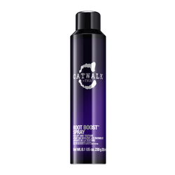 TIGI Catwalk Your Highness Root Boost Mousse - Hair Cosmopolitan