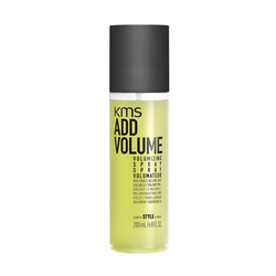 KMS Addvolume Volumizing Spray - Hair Cosmopolitan