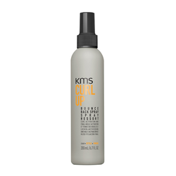 KMS Curlup Bounce Back Spray - Hair Cosmopolitan
