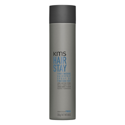 KMS Hairstay Firm Finishing Hairspray - Hair Cosmopolitan