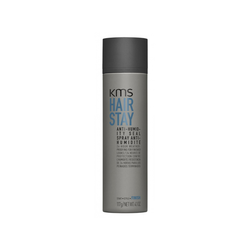 KMS Hairstay Anti Humidity Seal - Hair Cosmopolitan