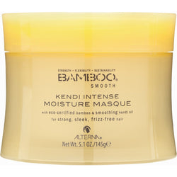 Alterna Bamboo Smooth Kendi Intense Conditioning Mask - Hair Cosmopolitan