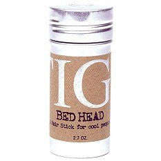 TIGI Bed Head Bed Head Stick - Hair Cosmopolitan