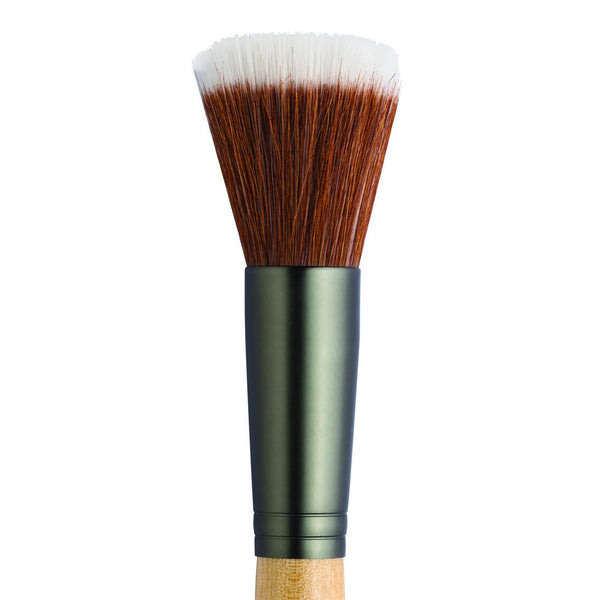 Jane Iredale Blending Brush - Hair Cosmopolitan