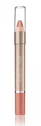 Jane Iredale PlayOn Lip Crayon - Hair Cosmopolitan