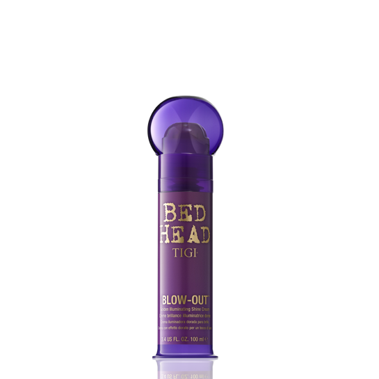 TIGI Bed Head Blow-Out - Hair Cosmopolitan